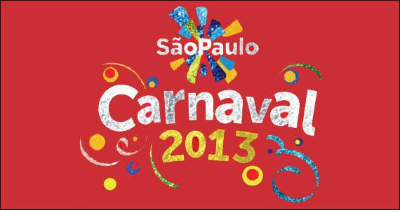 Carnaval de São Paulo divulga a ordem dos desfiles durante os três dias de festa Eventos BaresSP 570x300 imagem