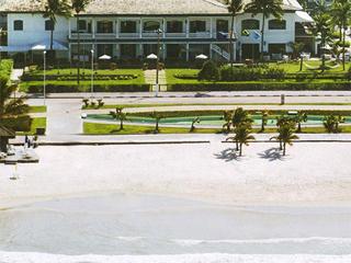 Phoenix Beach Club agita o carnaval de Guarujá Eventos BaresSP 570x300 imagem