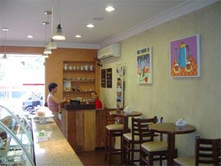 Dia dos Namorados mais cedo no Casarão do Café Eventos BaresSP 570x300 imagem