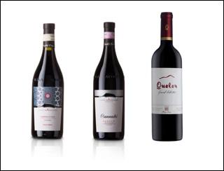 Abflug traz os vinhos premiados Cascina Adelaide e Perez Cruz Eventos BaresSP 570x300 imagem