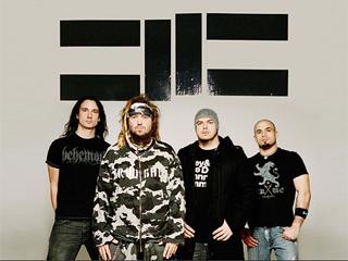 Cavalera Conspiracy vai abrir show do Iron Maiden no Morumbi Eventos BaresSP 570x300 imagem