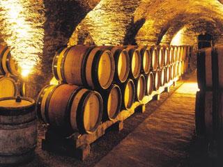 Mercovino traz para o Brasil rótulos da vinícola Jaffelin da Borgonha Eventos BaresSP 570x300 imagem