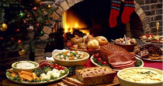 Ceias de final de ano especiais são elaboradas pelo restaurante Freddy Eventos BaresSP 570x300 imagem