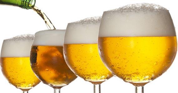 Rabo de Peixe em parceria com a Ambev modifica seu cardápio de cervejas. Eventos BaresSP 570x300 imagem