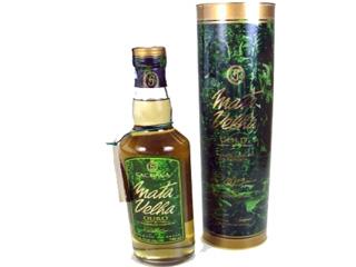 Armazém Cerveja Gourmet oferece a nova cachaça Mata Velha Gold Eventos BaresSP 570x300 imagem