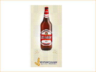 Cerveja-símbolo argentina Schneider é sinônimo de qualidade e distinção Eventos BaresSP 570x300 imagem