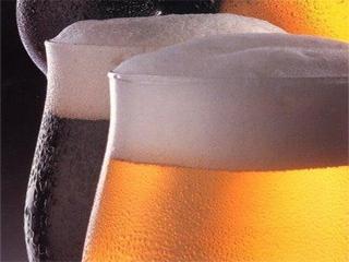 Heineken aposta em cervejas premium para os dias frios de inverno Eventos BaresSP 570x300 imagem