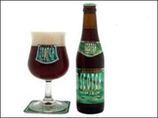 Casa da Cerveja traz ao Brasil os melhores rótulos produzidos na França Eventos BaresSP 570x300 imagem