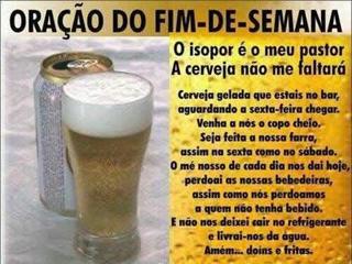The London Pub traz para o Brasil a festa londrina Igreja com Cerveja Eventos BaresSP 570x300 imagem