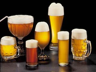 Feira Internacional de Tecnologia em Cerveja acontece de 5 a 7 de julho Eventos BaresSP 570x300 imagem
