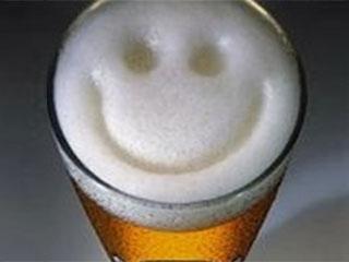 Coquetel de cerveja sem álcool Eventos BaresSP 570x300 imagem