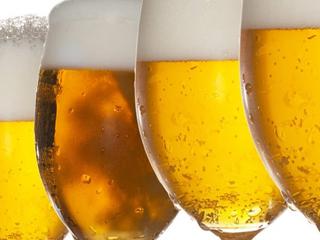 Estudos comprovam que cerveja hidrata como água depois de exercícios físicos  Eventos BaresSP 570x300 imagem