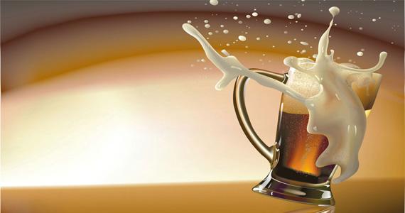 Bares Vaca Véia, Salomé e Gamela oferecem aula de degustação e história da cerveja  Eventos BaresSP 570x300 imagem
