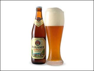 Casa Flora começa a importar alguns modelos da cerveja alemã Paulaner para o Brasil Eventos BaresSP 570x300 imagem