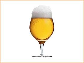 Venda de cerveja sobe 11,8% em 2009 Eventos BaresSP 570x300 imagem