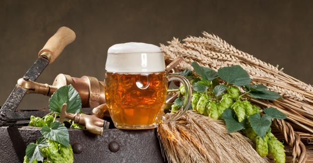 Afinal, o que são cervejas orgânicas? Eventos BaresSP 570x300 imagem