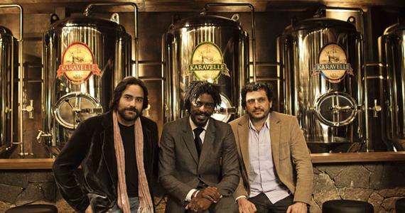 Cervejaria Karavelle abre primeira filial em São Paulo Eventos BaresSP 570x300 imagem