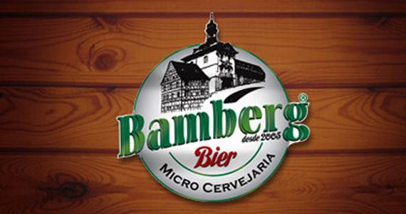 No Carnaval 2013, cerveja Bamberg Kölsch volta ao mercado Eventos BaresSP 570x300 imagem