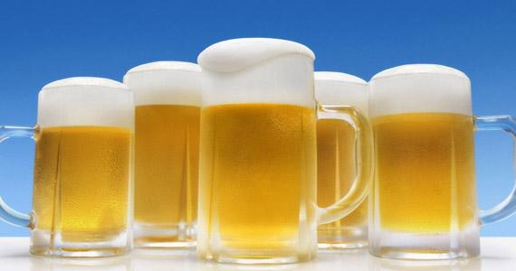 Dia Internacional da Cerveja: Confira a programação dos principais bares de São Paulo Eventos BaresSP 570x300 imagem