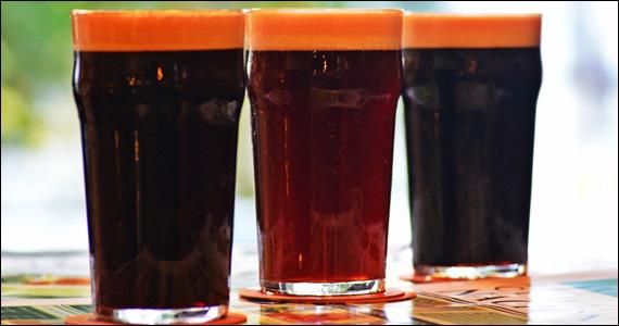 Cervejaria Nacional lança três sazonais de inverno  Eventos BaresSP 570x300 imagem