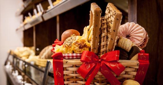 Villa Grano oferece cesta de café da manhã para o Dia das Mães Eventos BaresSP 570x300 imagem