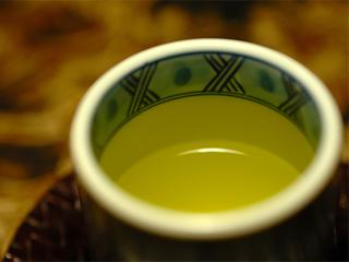 Chá: do inverno ao verão Eventos BaresSP 570x300 imagem