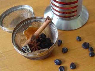 Orbacco Espaço Gastronômico realiza curso sobre chás, a bebida no mês de novembro Eventos BaresSP 570x300 imagem