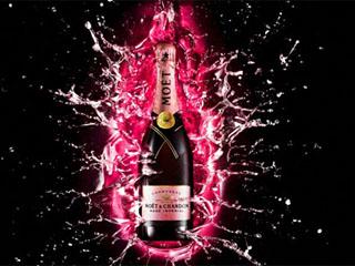 Chandon ensina a como fazer um Seduction Rosé delicioso Eventos BaresSP 570x300 imagem