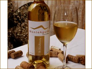 Vinícola apresenta primeiro lote do Chardonnay 2008 Eventos BaresSP 570x300 imagem