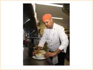 Restaurante Amaroni amplia seu cardápio Eventos BaresSP 570x300 imagem