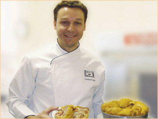 Armazém do Alemão traz o clássico da cozinha alemã para São Paulo Eventos BaresSP 570x300 imagem