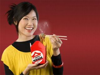 China House ilustra diferenças entre comida chinesa e japonesa Eventos BaresSP 570x300 imagem