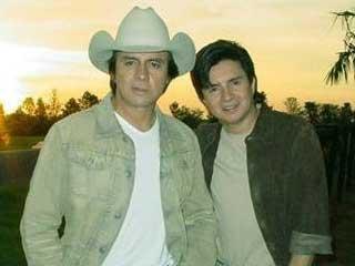 João Carlos Martins e Chitãozinho & Xororó juntos na Sala São Paulo Eventos BaresSP 570x300 imagem