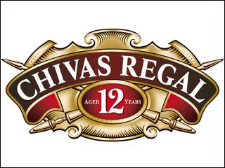 Whisky Chivas Regal realiza concurso cultural Pimp My Bar com muitos prêmios especiais  Eventos BaresSP 570x300 imagem