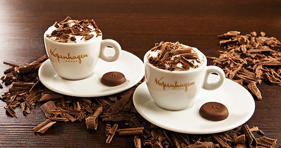 Chococcino e Capuccino Kopenhagen agora para diabéticos Eventos BaresSP 570x300 imagem