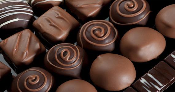 Páscoa: Produtos com chocolate superam as expectativas do consumo sazonal dos brasileiros Eventos BaresSP 570x300 imagem