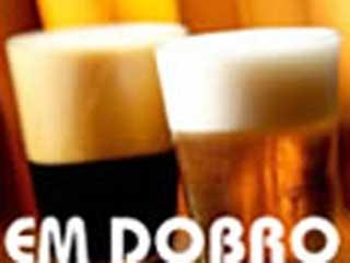 Quem paga a cerveja é o Senhor Mostarda! Eventos BaresSP 570x300 imagem