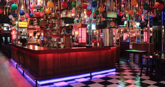 Karaoke_Sao_Paulo_Chopperia_Liberdade