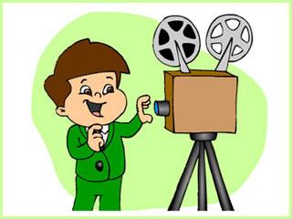 Cineclube SESI exibirá, em outubro, clássicos do cinema mundial Eventos BaresSP 570x300 imagem