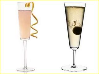 Vodka Cîroc sugere receita de drinks para Dia dos Namorados Eventos BaresSP 570x300 imagem