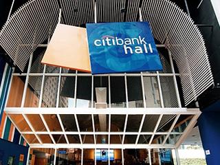 Citibank Hall, a mais antiga casa de espetáculos de São Paulo Fechou suas portas Eventos BaresSP 570x300 imagem