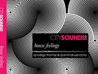 A dupla de Djs CitySounds! integra o casting da Ms3, agência de Djs de Michel Saad Eventos BaresSP 570x300 imagem