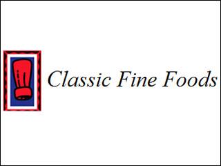 Classic Fine Foods chega ao Brasil! Eventos BaresSP 570x300 imagem