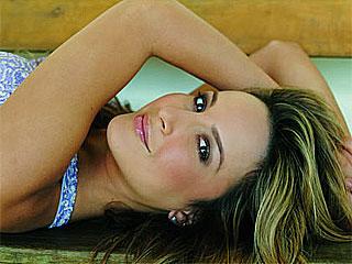 Show Claudia Leitte Extravasa no Trio no Estância Alto da Serra Eventos BaresSP 570x300 imagem