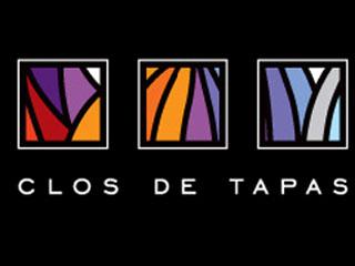 Novo restaurante Clos de Tapas apresenta nova cozinha espanhola Eventos BaresSP 570x300 imagem