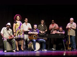 Clube do Balanço embala a matinê de samba rock neste sábado Eventos BaresSP 570x300 imagem