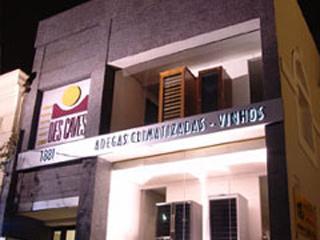 Clube Dioniso de vinhos abre agenda de janeiro Eventos BaresSP 570x300 imagem