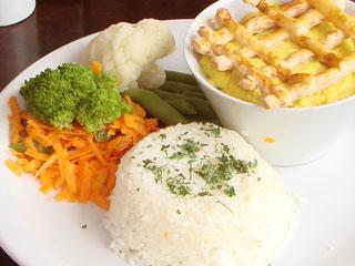Do ponto mais alto das américas, Acconcagua chega a São Paulo com cozinha saudável para a hora do almoço  Eventos BaresSP 570x300 imagem