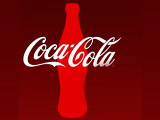 Coca- Cola Femsa Brasil apresenta Parada Digital Coca-Cola no shopping Aricanduva Eventos BaresSP 570x300 imagem
