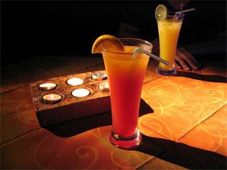 Cocktail de Fête Eventos BaresSP 570x300 imagem